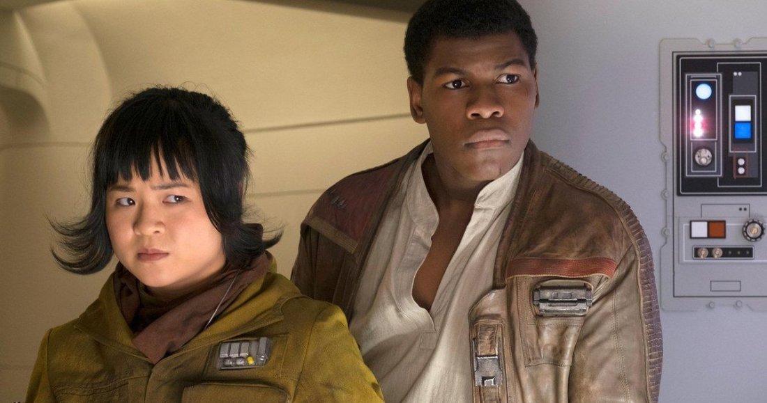 Star-Wars-8-Finn-Rose-Story-Details