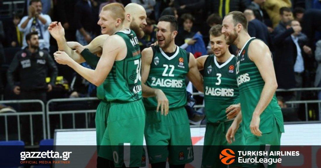 zalgiris-kaunas-celebrates-eb17