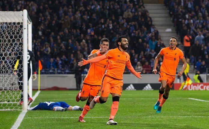 Liverpool-2018-696x431